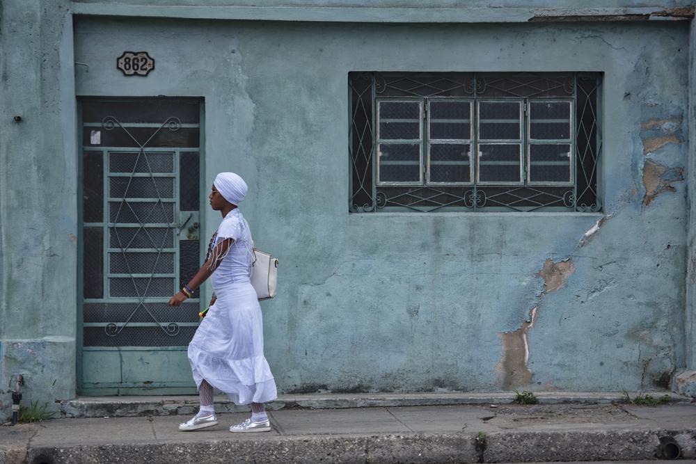 Peter Mercieca Cuba 5112 .jpg