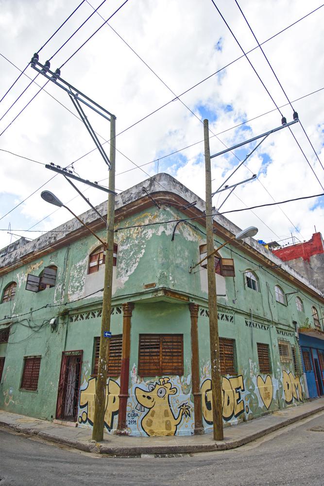 Peter Mercieca Cuba 9427 .jpg