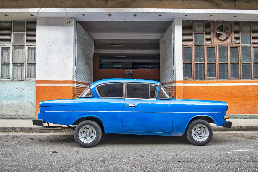 Peter Mercieca Cuba 9445 .jpg