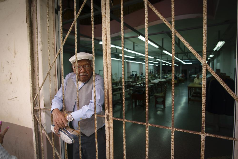 Peter Mercieca Cuba 9477 .jpg
