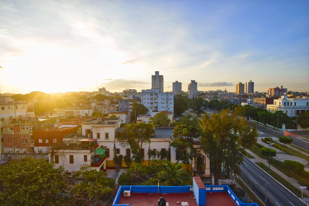 Peter Mercieca Cuba 9765 .jpg