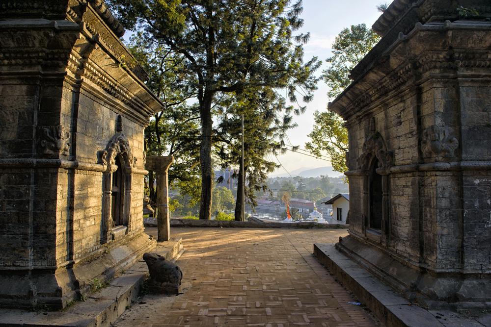 Peter Mercieca Nepal  (14).jpg