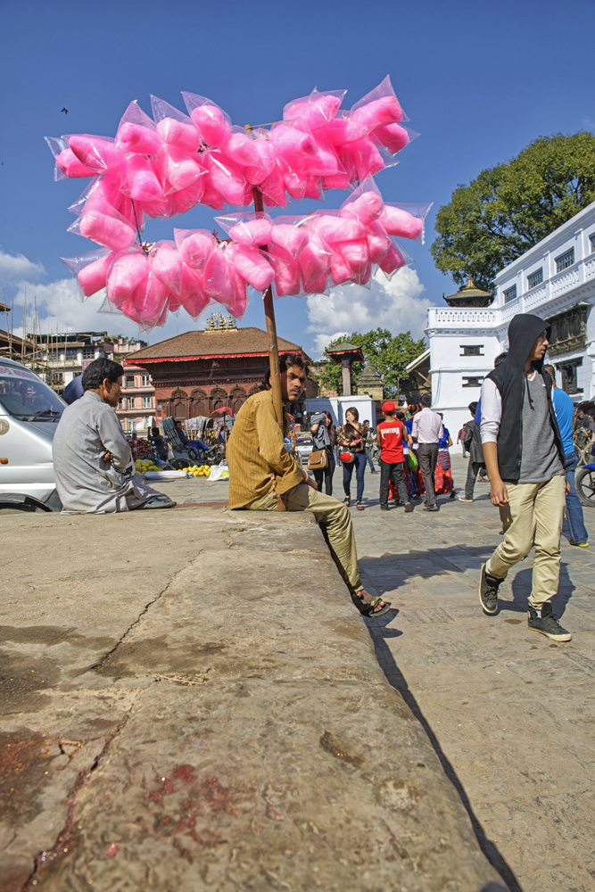 Peter Mercieca Nepal  (1).jpg