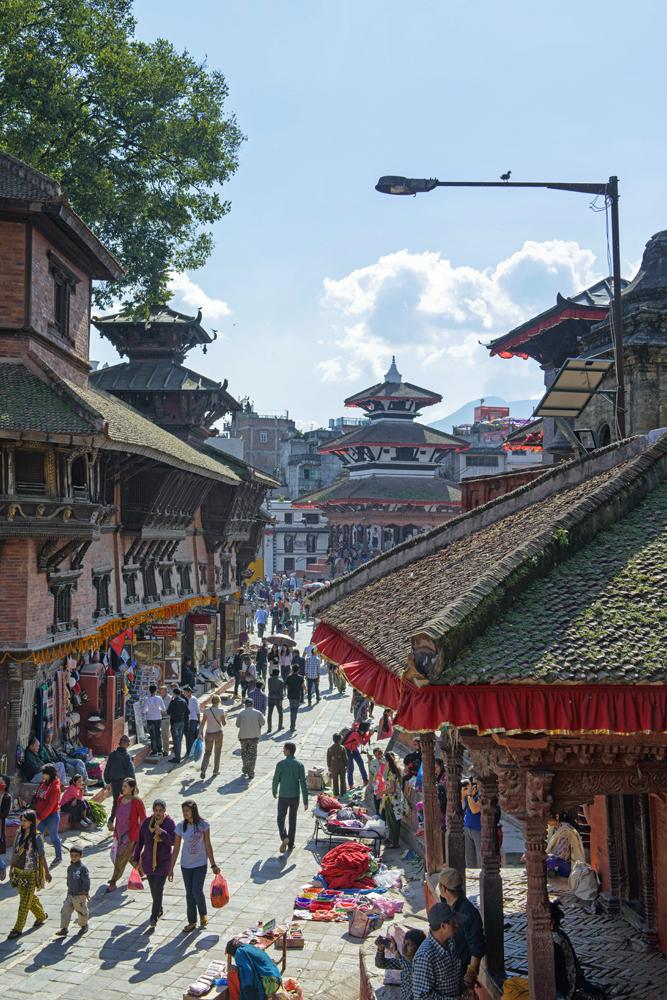 Peter Mercieca Nepal  (2).jpg