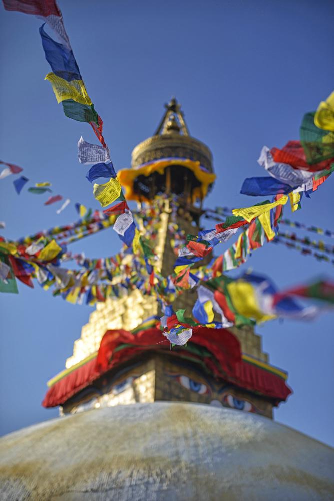 Peter Mercieca Nepal  (6).jpg