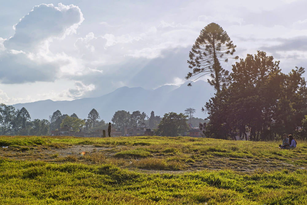 Peter Mercieca Nepal  (10).jpg