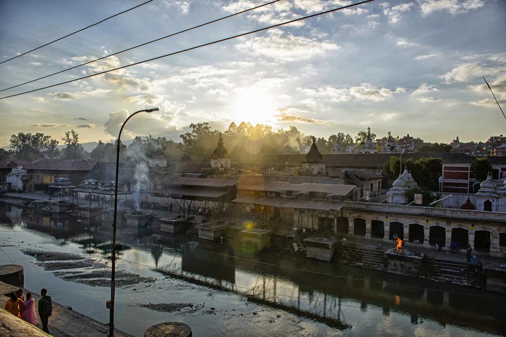 Peter Mercieca Nepal  (16).jpg