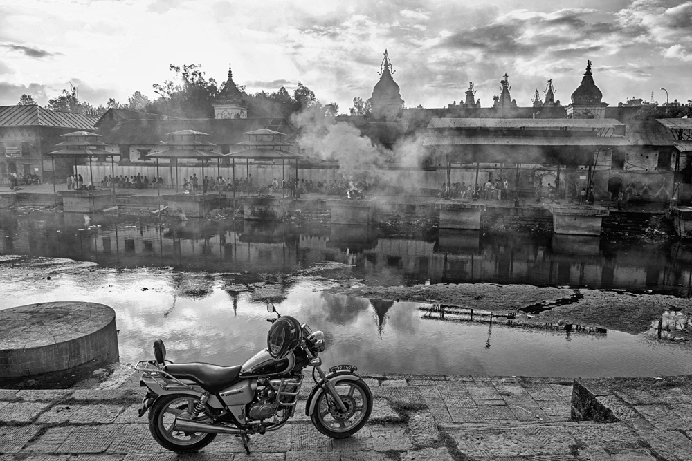 Peter Mercieca Nepal  (17).jpg