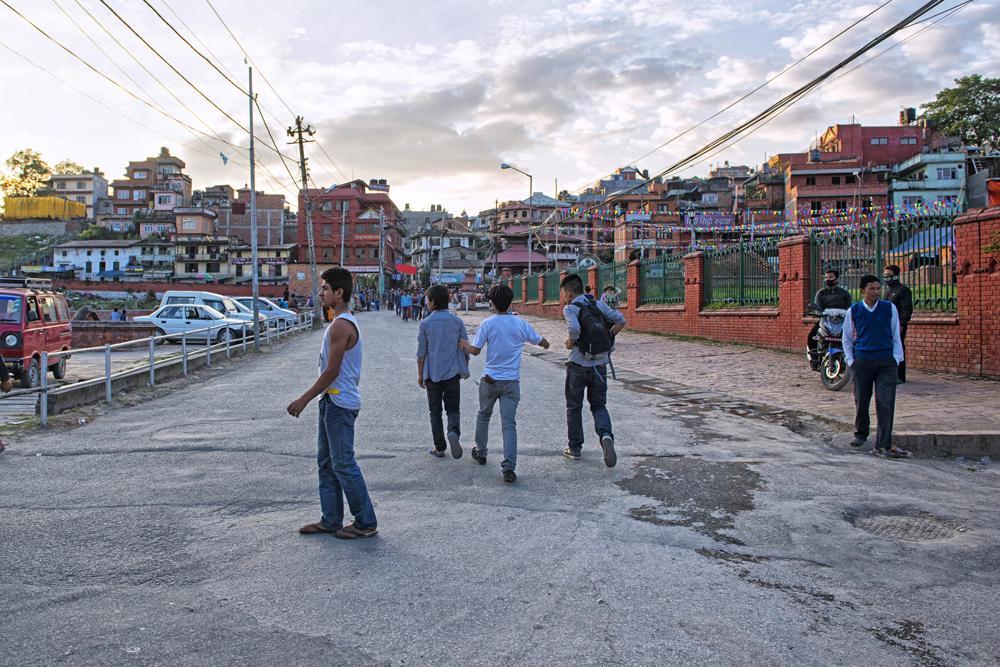 Peter Mercieca Nepal  (19).jpg
