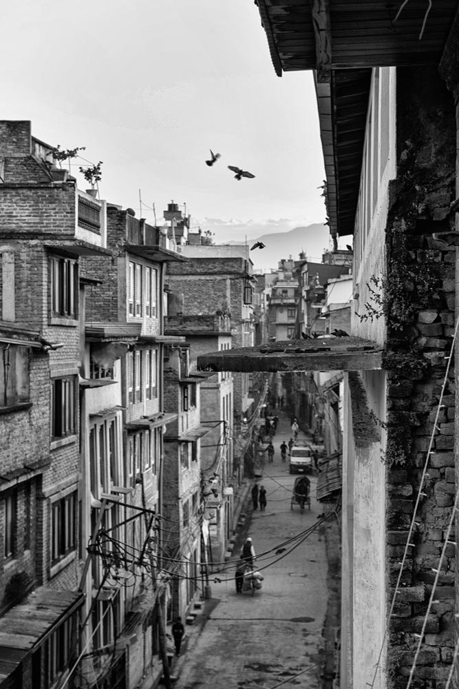 Peter Mercieca Nepal  (26).jpg