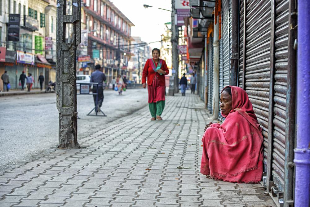 Peter Mercieca Nepal  (28).jpg