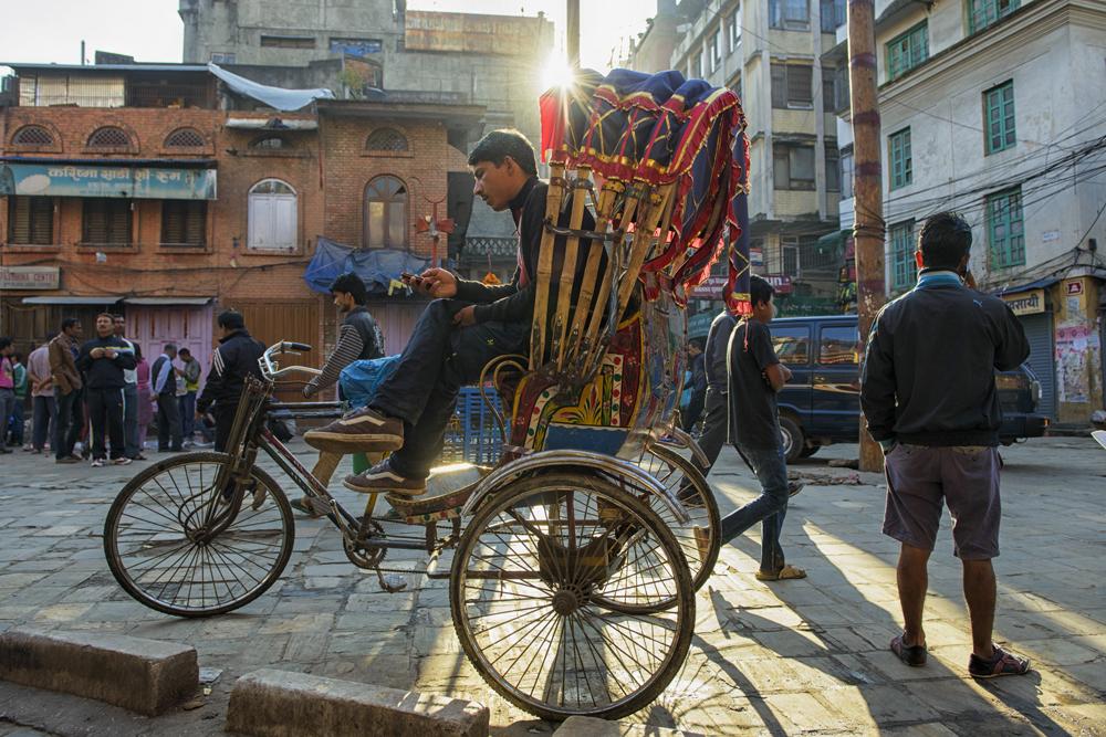 Peter Mercieca Nepal  (30).jpg