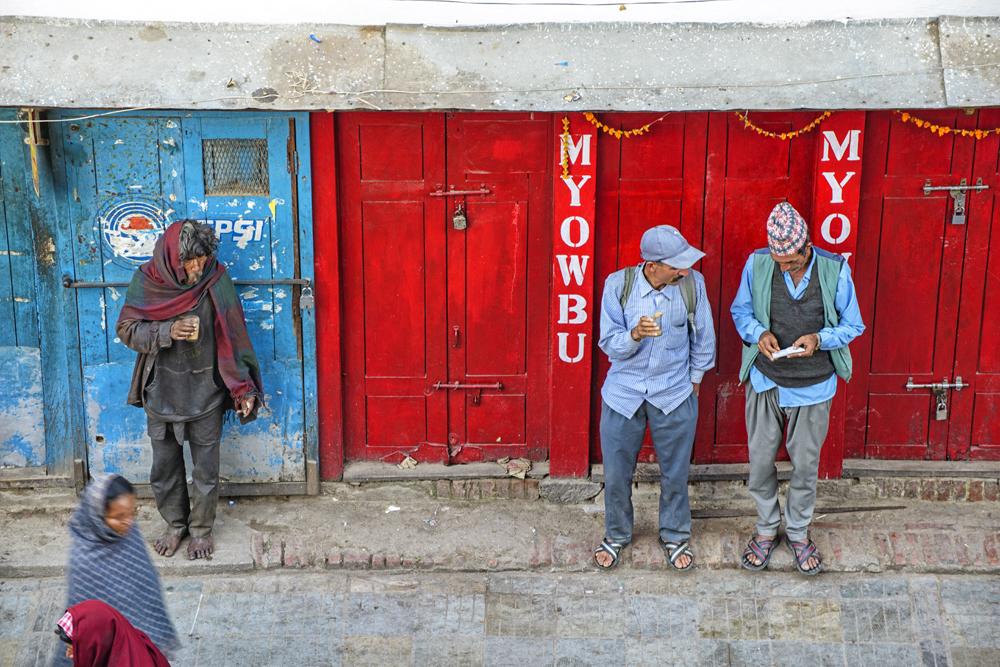 Peter Mercieca Nepal  (32).jpg