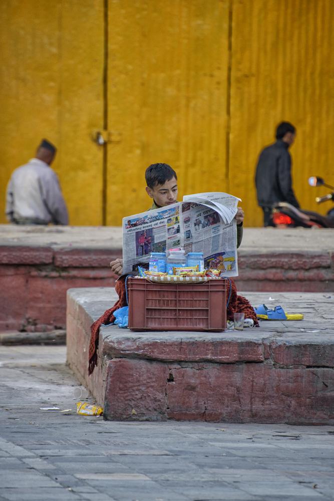 Peter Mercieca Nepal  (35).jpg