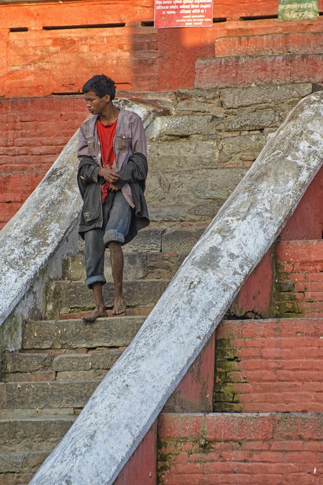 Peter Mercieca Nepal  (34).jpg