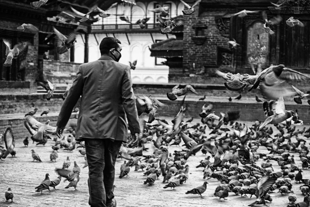 Peter Mercieca Nepal  (37).jpg