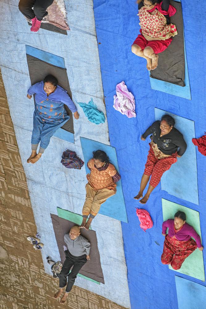 Peter Mercieca Nepal  (38).jpg