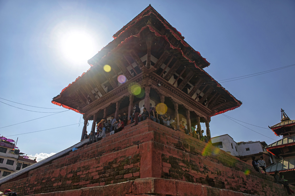Peter Mercieca Nepal .jpg