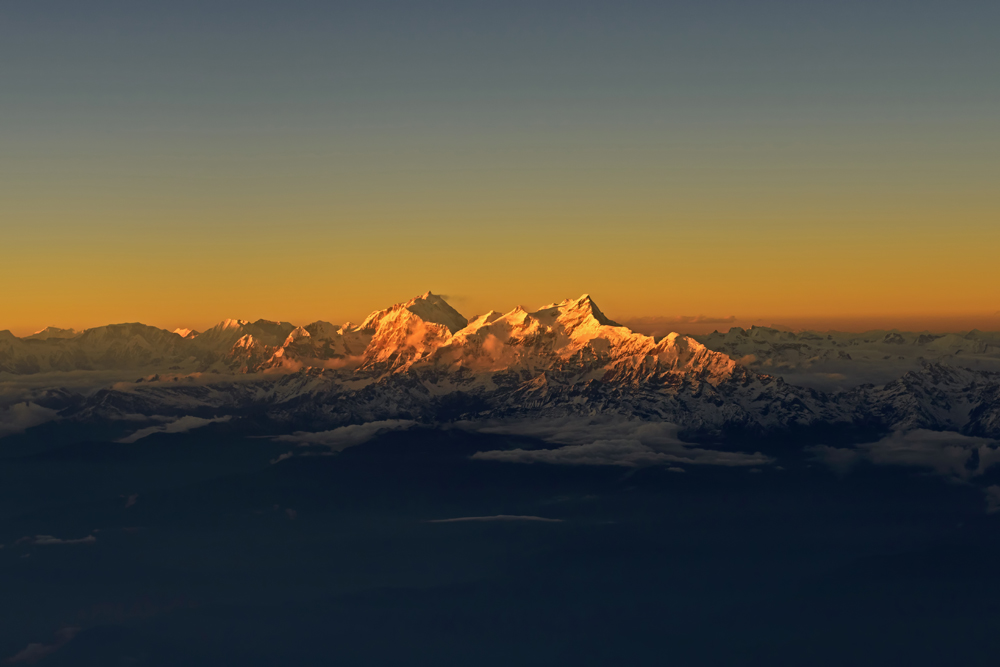 Peter Mercieca Nepal  (42).jpg