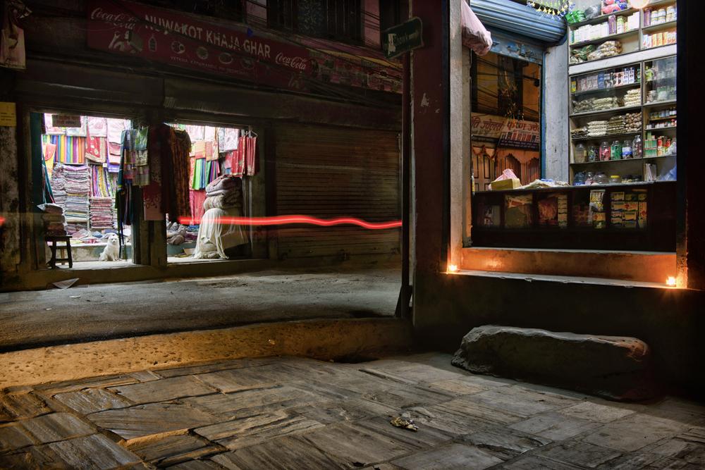 Peter Mercieca Nepal  (4).jpg