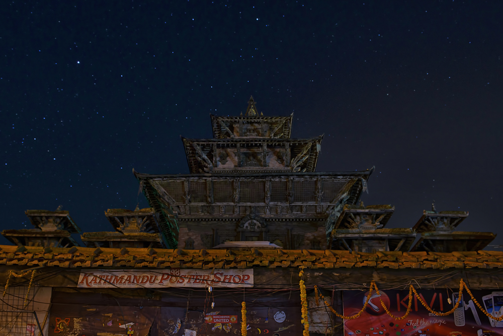 Peter Mercieca Nepal  (7).jpg
