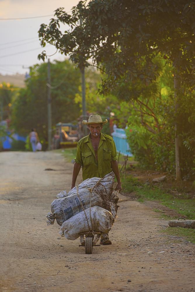 Peter Mercieca Cuba   (6).jpg