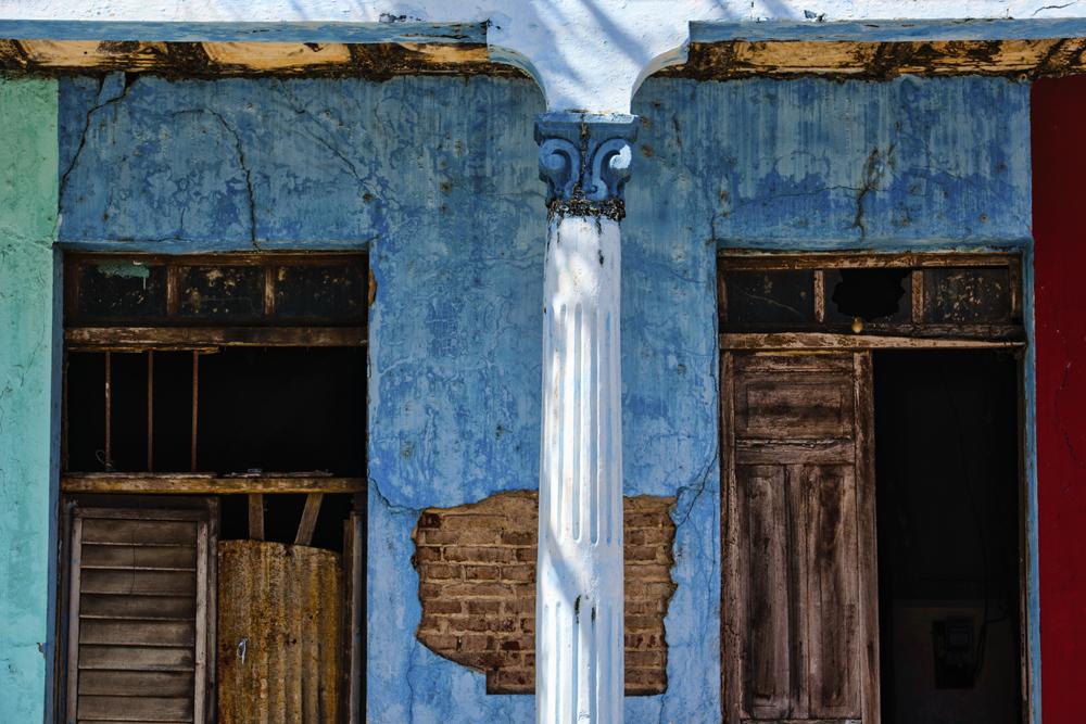 Peter Mercieca Cuba   (12).jpg