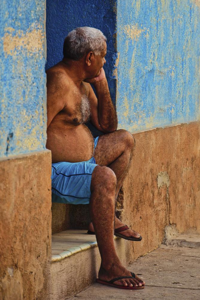 Peter Mercieca Cuba   (13).jpg