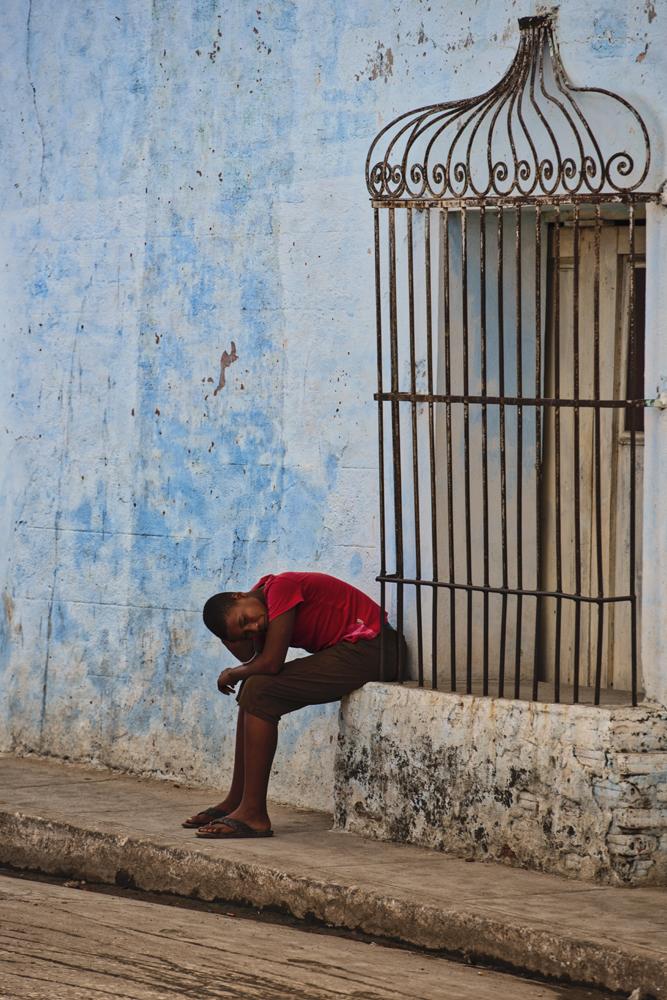 Peter Mercieca Cuba   (14).jpg