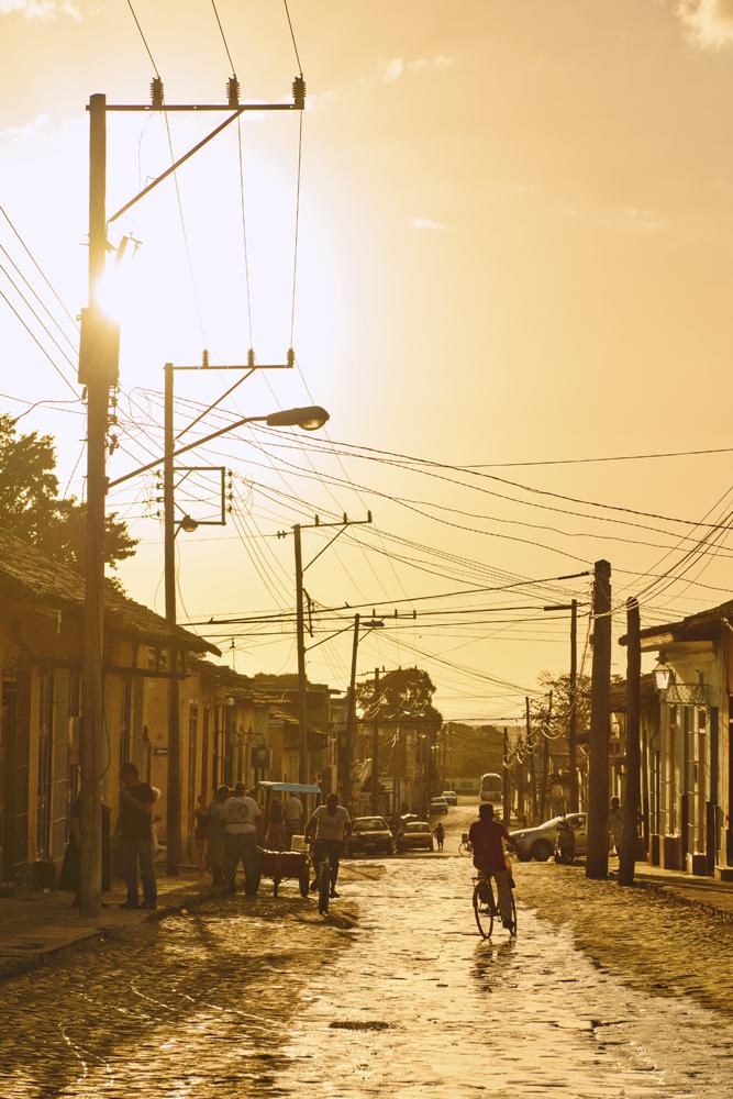 Peter Mercieca Cuba 2606 .jpg