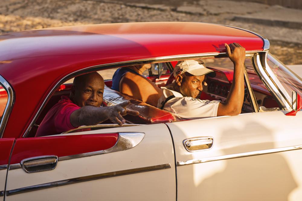 Peter Mercieca Cuba 2616 .jpg