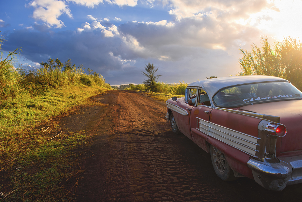 Peter Mercieca Cuba 7347 .jpg