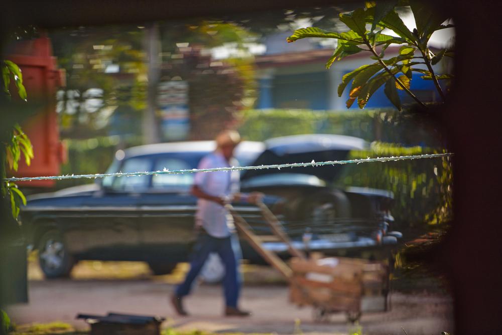 Peter Mercieca Cuba 6083 .jpg