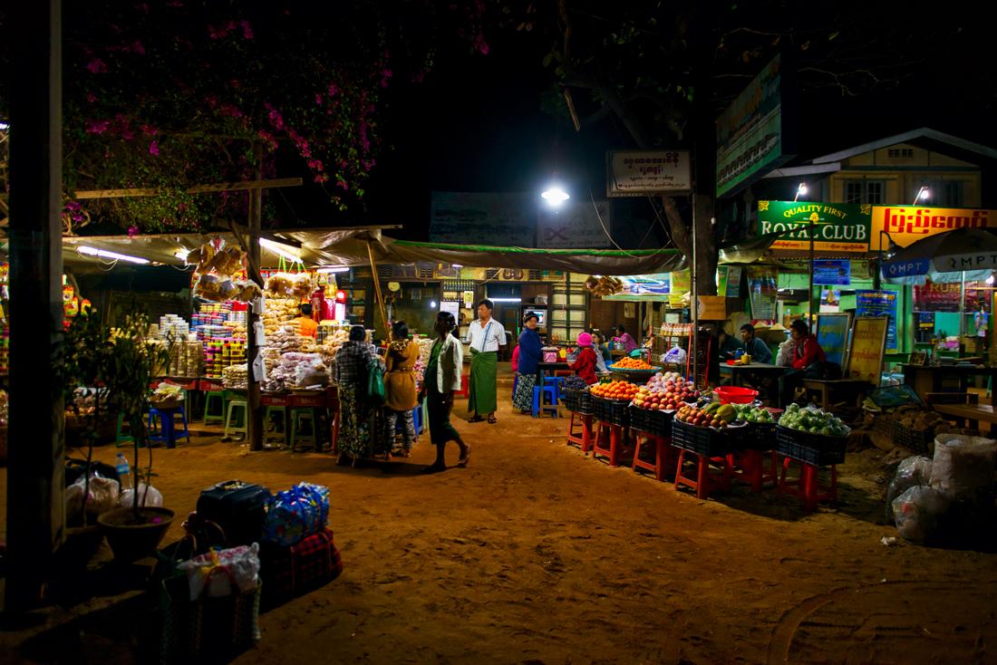 Myanmar_2864.jpg