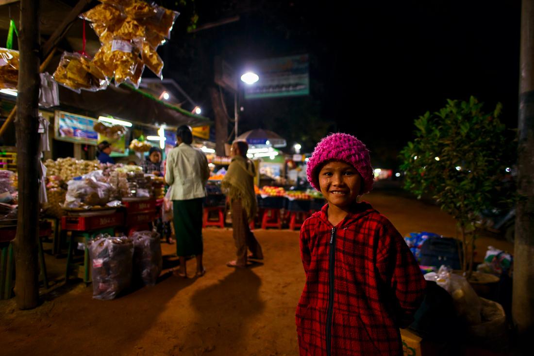 Myanmar_2875.jpg