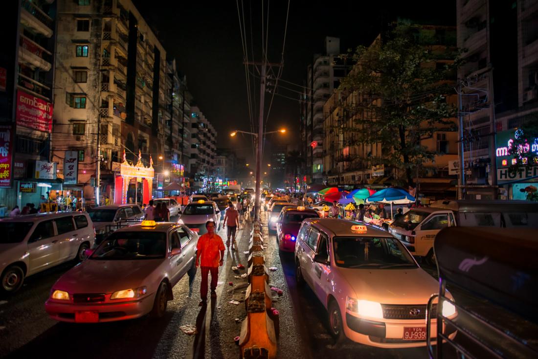 Yangon__4605.jpg