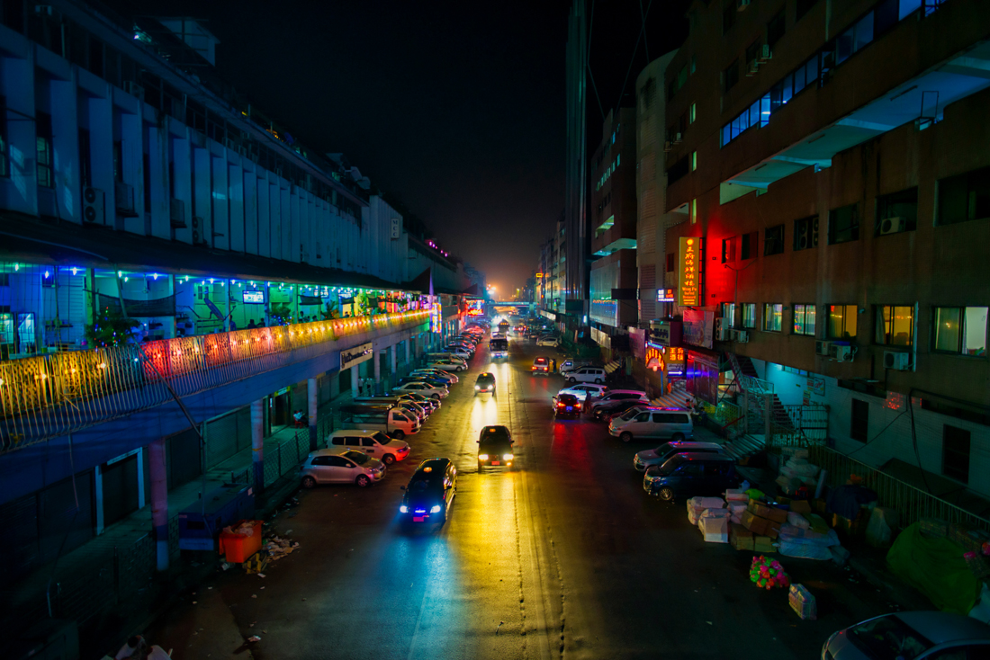 Yangon_4543.jpg