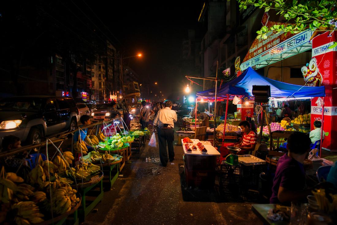 Yangon_4592.jpg