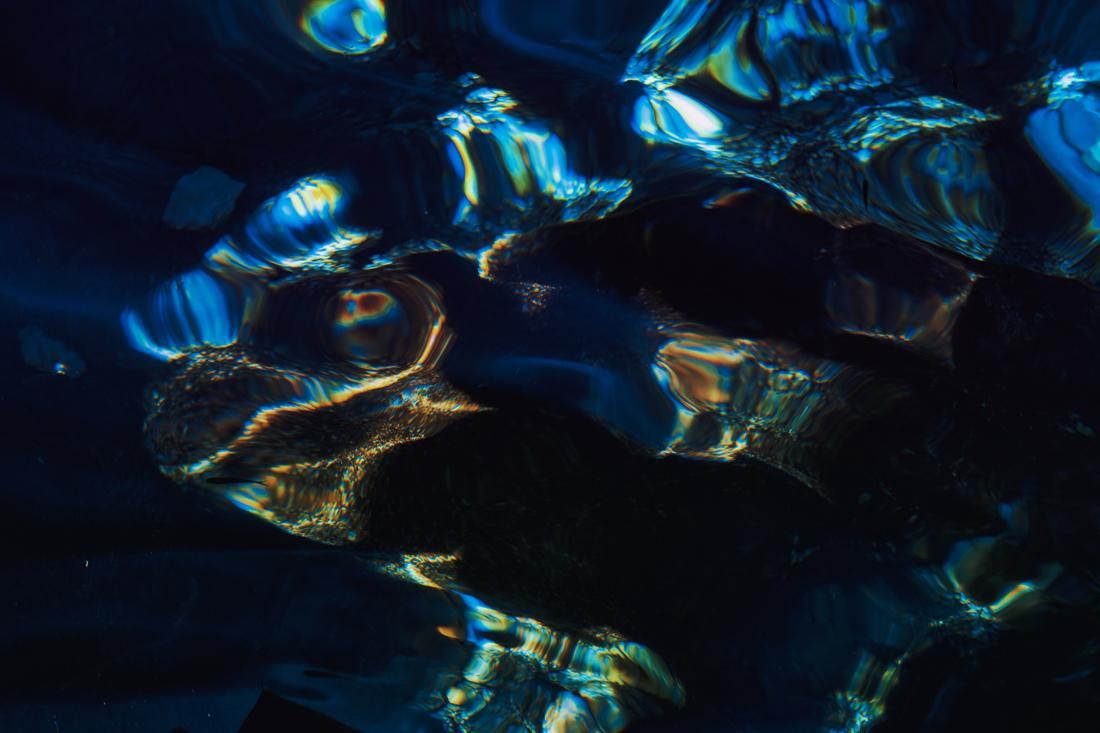 Cenotes 230218 7385.jpg
