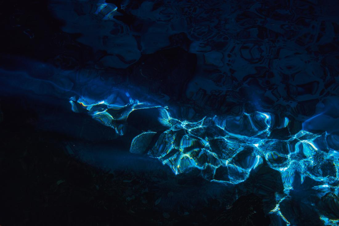 Cenotes 230218 7411.jpg