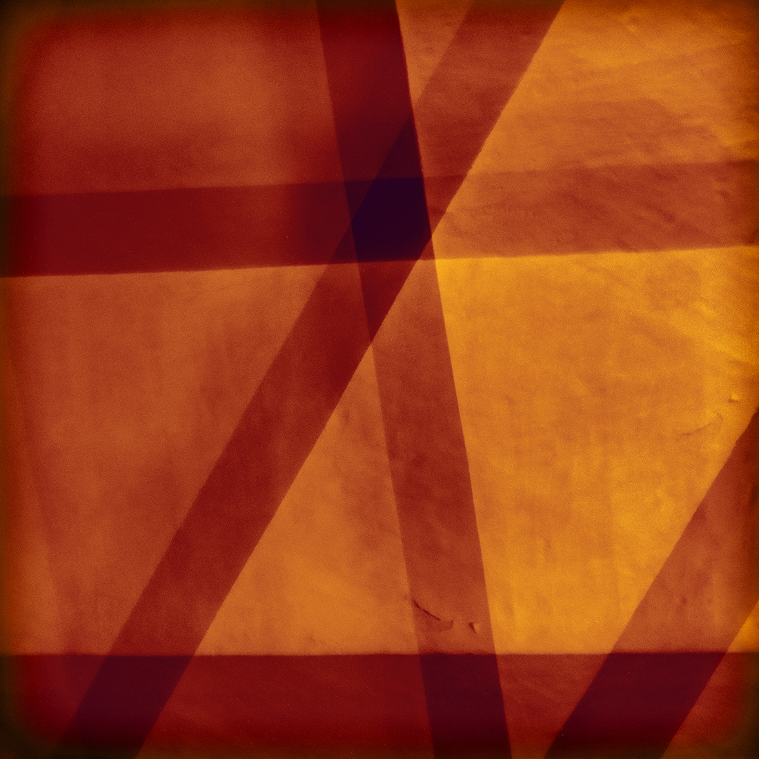 Abstract 150913  (1).jpg