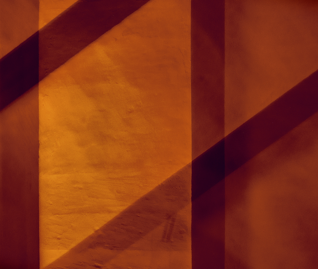 Abstract 150913 2139.jpg