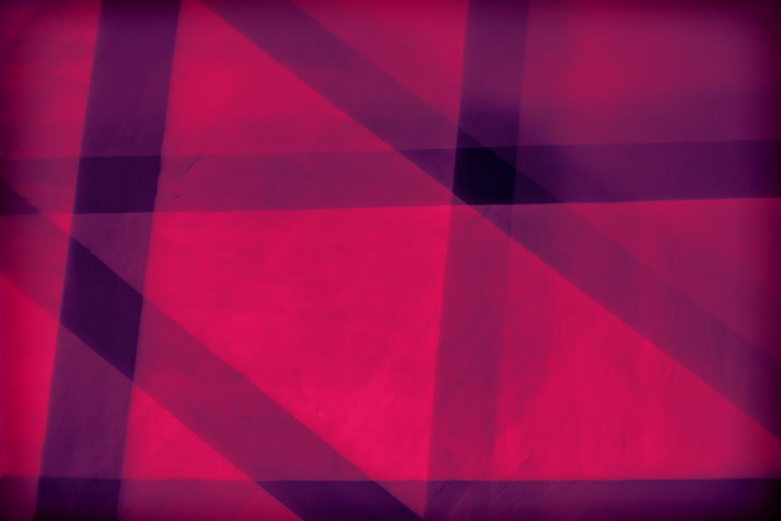 Abstract 150913  (2).jpg