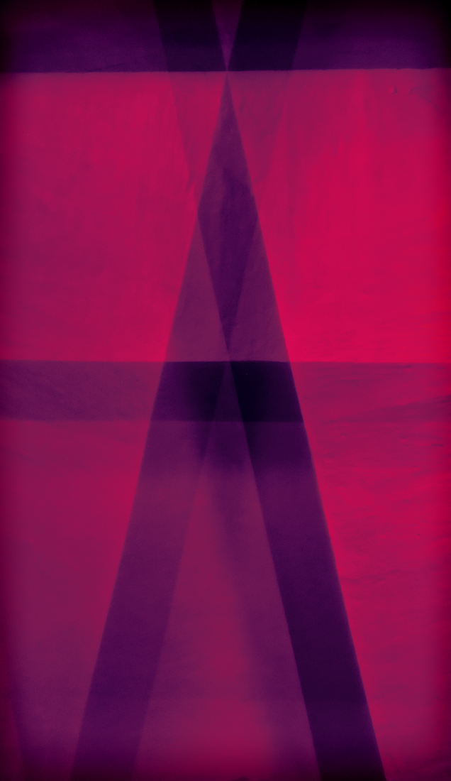 Abstract 150913 .jpg