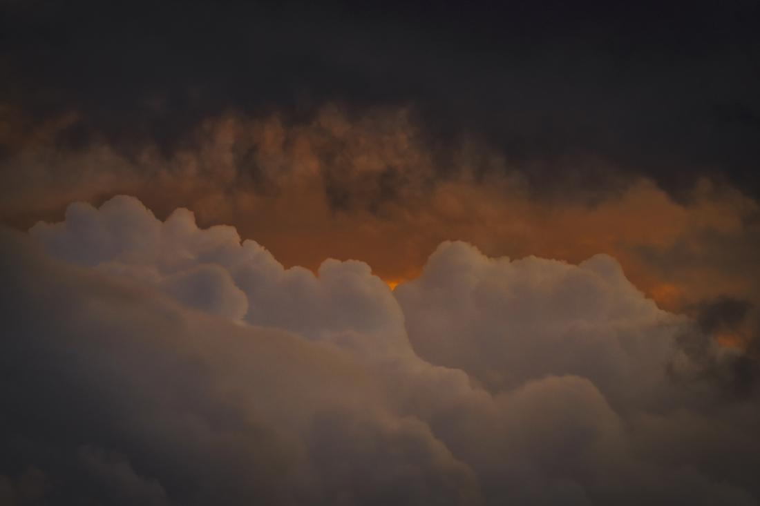 Cloud_0668.jpg