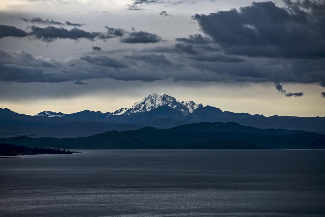 Bolivia Titicaca 070218 3060.jpg