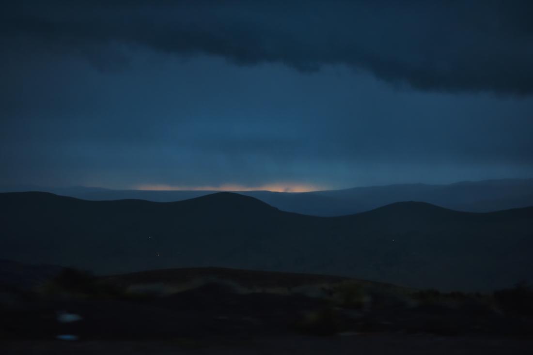 Bolivia Titicaca 070218 3216.jpg