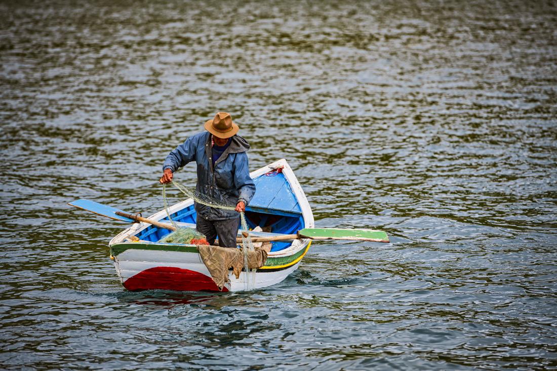 Bolivia Titicaca 070218 3290.jpg