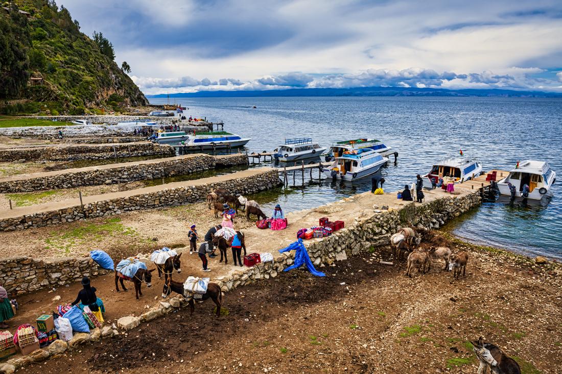 Bolivia Titicaca 070218 3435.jpg