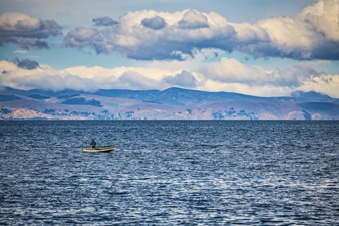 Bolivia Titicaca 070218 3466.jpg